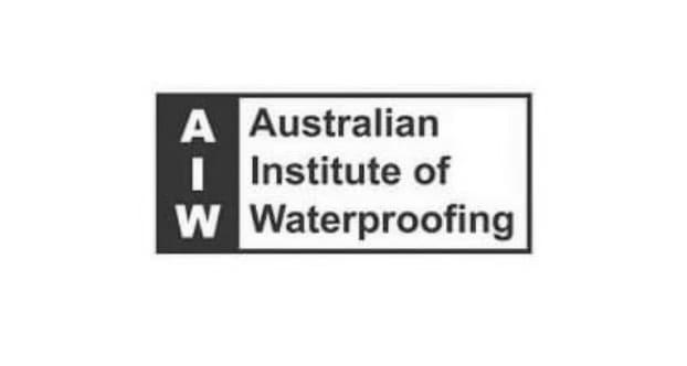 logo-ausinstitute