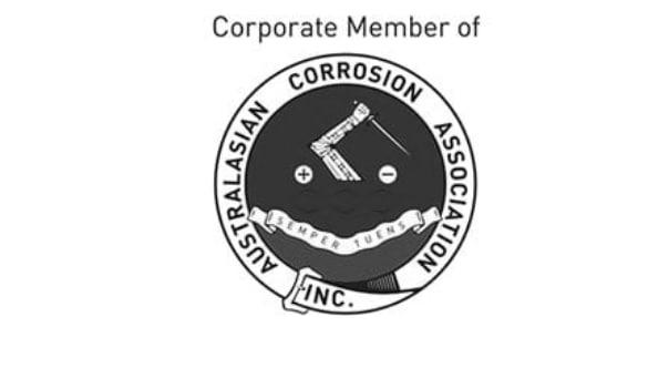 logo-corporatemember