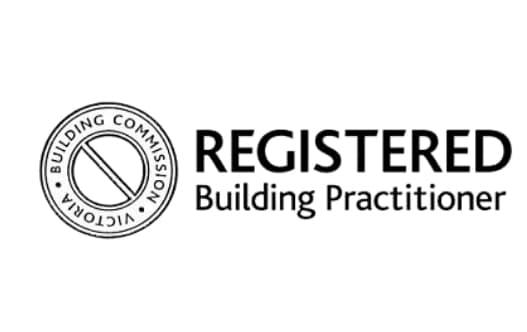 logo-registered