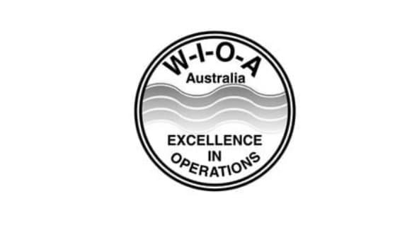 logo-wioa