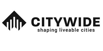 logo4-citywide