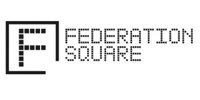 logo4-federation
