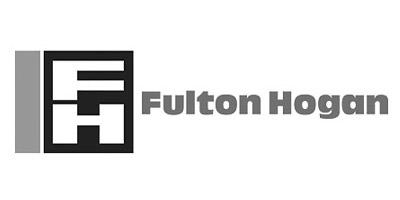 logo4-futton