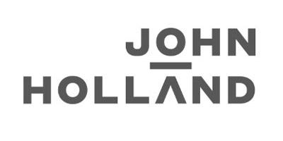 logo4-john