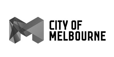 logo4-melbourne