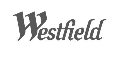 logo4-westfield