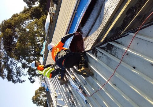 services-constructions-roofing-1
