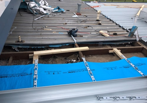 services-constructions-roofing-14