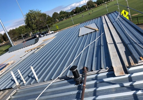 services-constructions-roofing-16