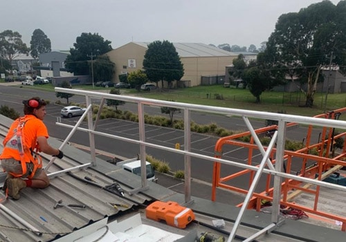 services-constructions-roofing-17
