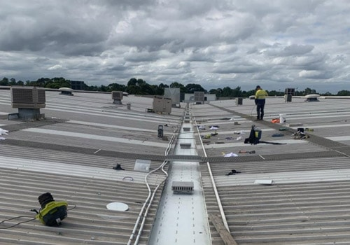 services-constructions-roofing-18