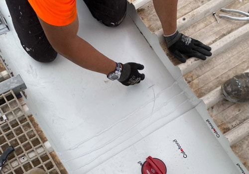 services-constructions-roofing-20