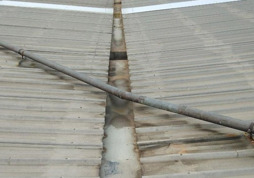 services-constructions-roofing-21