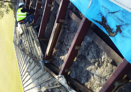 services-constructions-roofing-5