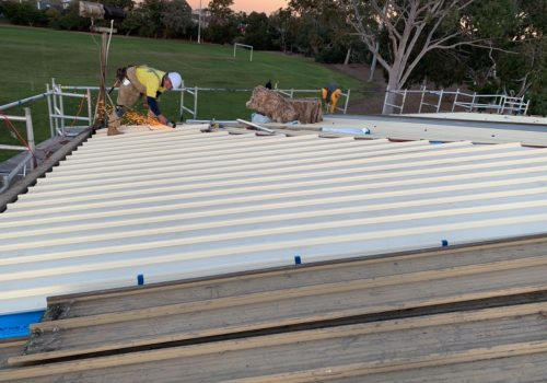 services-constructions-roofing-6