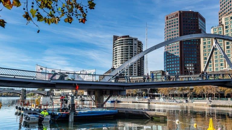 services-remedial-bridgerepair-4