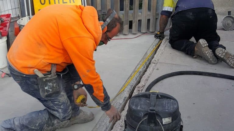 services-remedial-bridgerepair-5
