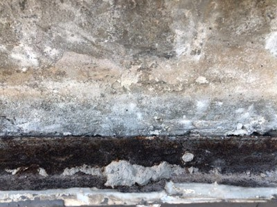 services-remedial-concreterepair-13