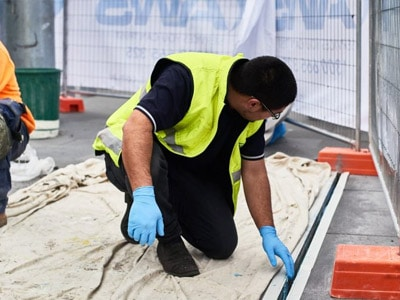 services-remedial-concreterepair-18
