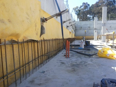 services-remedial-concreterepair-8