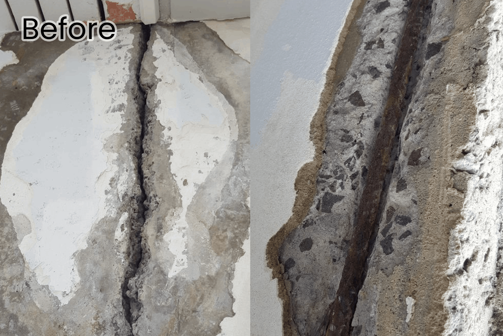 services-remedial-concreterepair-before-4