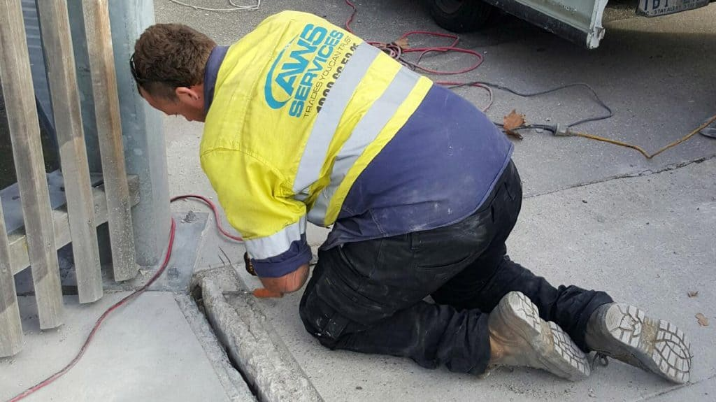 services-remedial-expansionjoint-6