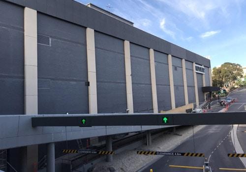 services-remedial-facade-1