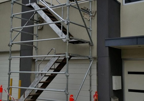 services-remedial-facade-6