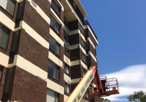 services-remedial-facade-7