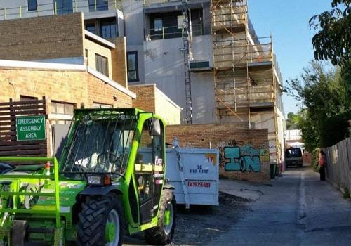 services-remedial-facade-8