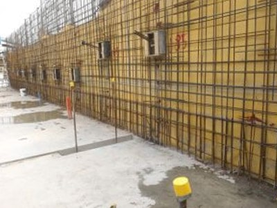 services-remedial-waterproofing-20
