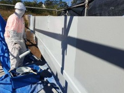 services-remedial-waterproofing-30