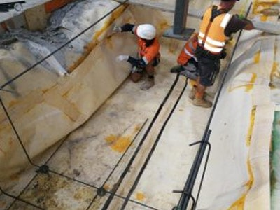 services-remedial-waterproofing-36