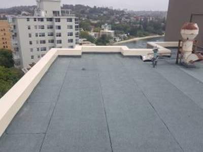 services-remedial-waterproofing-43