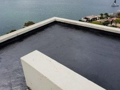 services-remedial-waterproofing-44