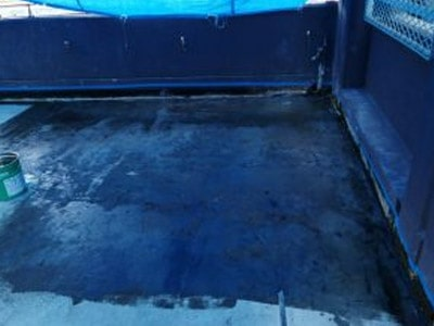 services-remedial-waterproofing-49