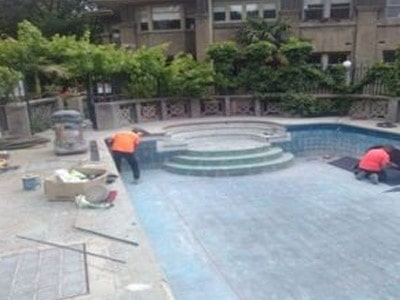 services-remedial-waterproofing-52
