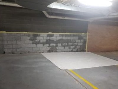 services-remedial-waterproofing-62