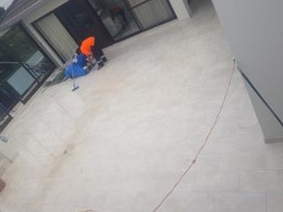 services-remedial-waterproofing-70