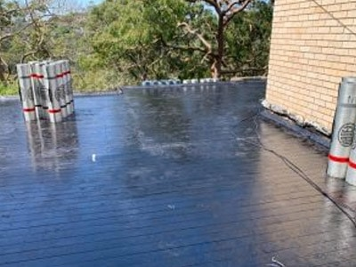services-remedial-waterproofing-75