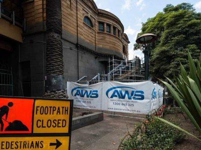 AWS-Flinders-St-001-e1518049097526