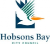 clients-hobsons