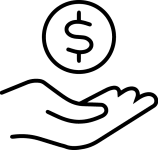 services-black-icons-1