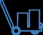 services-blue2-line