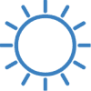 services-blue2-solar