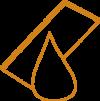 services-orange-epoxy