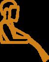 services-orange-polyurea