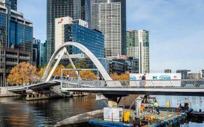 services-remedial-bridgerepair-1