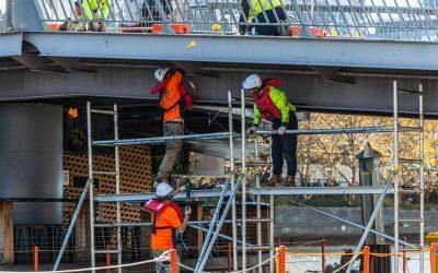 services-remedial-bridgerepair-2