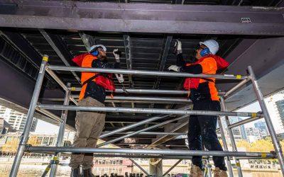 services-remedial-bridgerepair-3